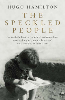 Speckled People, The