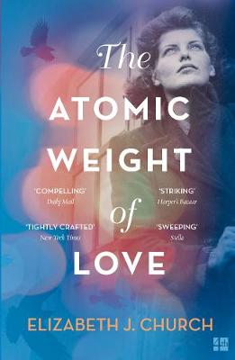 Atomic Weight of Love, The