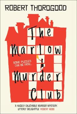 Marlow Murder Club, The