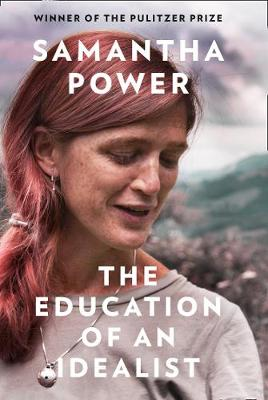 Education of an Idealist, The