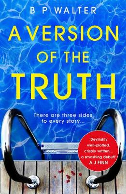 Version of the Truth, A