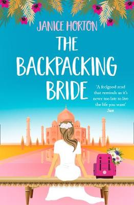 Backpacking Bride, The