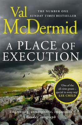 Place of Execution, A