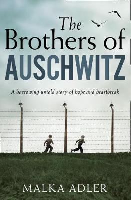 Brothers of Auschwitz, The