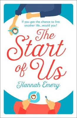 Start of Us, The