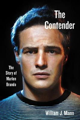 Contender, The: The Story of Marlon Brando