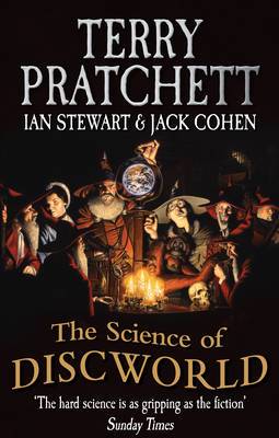 Science Of Discworld, The