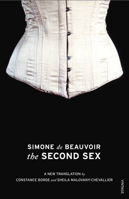 Second Sex, The