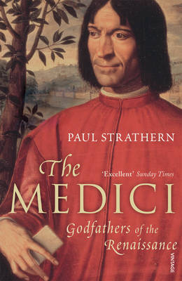 Medici, The: Godfathers of the Renaissance