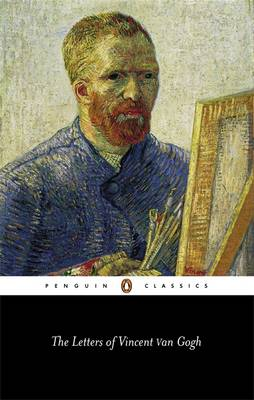 Letters of Vincent Van Gogh, The