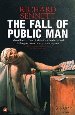 Fall of Public Man, The