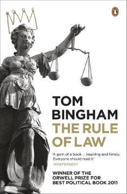 Rule of Law, The