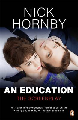 Education, An: The Screenplay