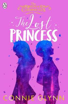 Lost Princess, The
