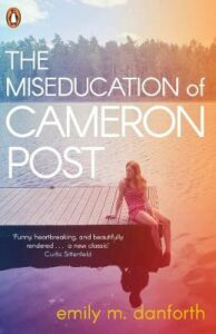 Miseducation of Cameron Post, The