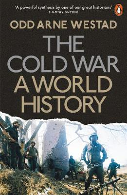 Cold War, The: A World History