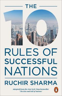 10 Rules of Successful Nations, The