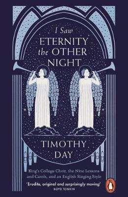 I Saw Eternity the Other Night: King's College Choir, ...
