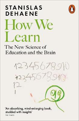 How We Learn: The New Science of Education and the Brain