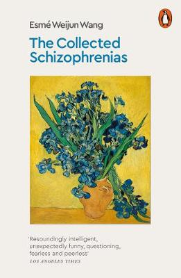 Collected Schizophrenias, The
