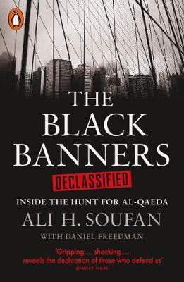 Black Banners Declassified, The