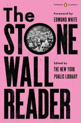 Stonewall Reader, The