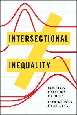 Intersectional Inequality – Race, Class, Test Scores, and Poverty
