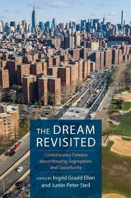 Dream Revisited, The: Contemporary Debates About Housing, Se...