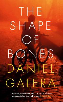 Shape of Bones, The