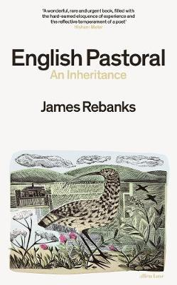 Signed First Edition: English Pastoral