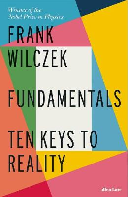 Fundamentals: Ten Keys to Reality