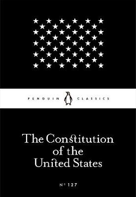 Constitution of the United States, The