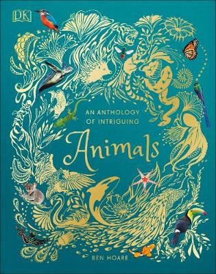 Anthology of Intriguing Animals, An