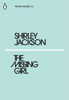 Missing Girl, The