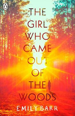 Girl Who Came Out of the Woods, The