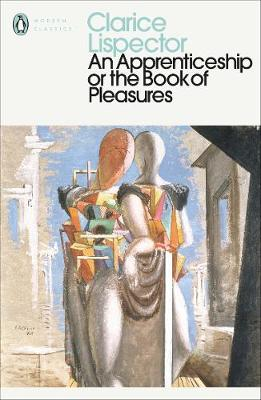 Apprenticeship or The Book of Pleasures, An