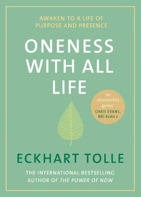 Oneness With All Life: Find your inner peace with the intern...