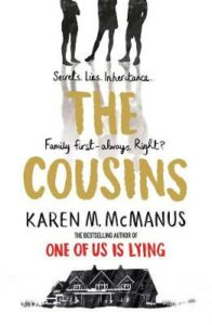 Cousins, The