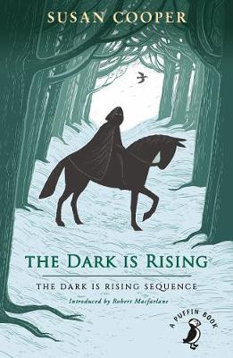 Dark is Rising, The: The Dark is Rising Sequence
