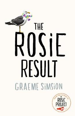 Rosie Result, The