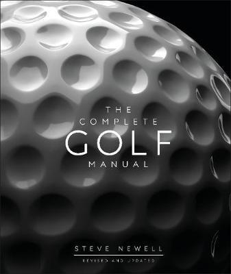 Complete Golf Manual, The