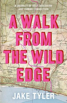 Walk from the Wild Edge, A