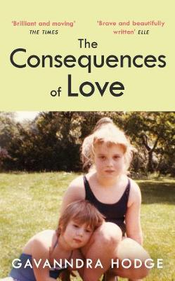 Consequences of Love, The
