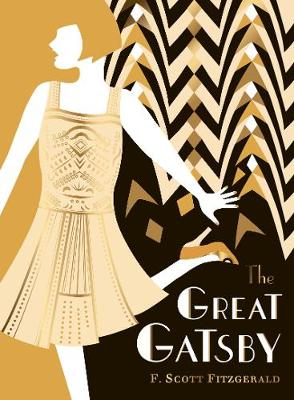 Great Gatsby: V&A Collector's Edition, The