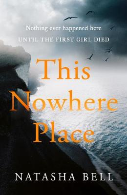 This Nowhere Place