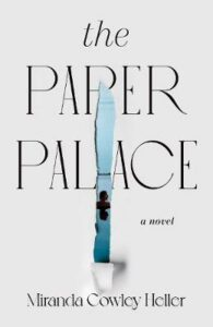 Paper Palace, The: The New York Times Number One Bestseller