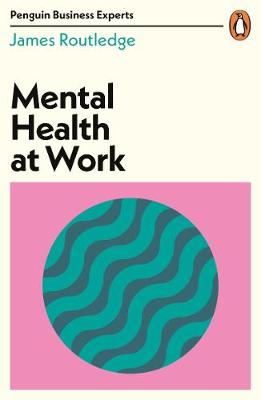 Mental Health at Work