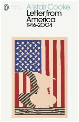 Letter from America: 1946-2004