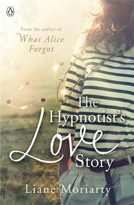 Hypnotist's Love Story, The: From the bestselling auth...