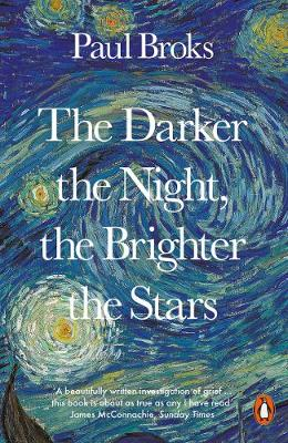 Darker the Night, the Brighter the Stars, The: A Neuropsycho...